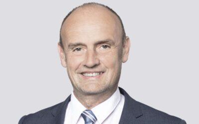 Armin Schai