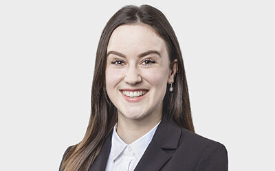 Liz Gutbrodt