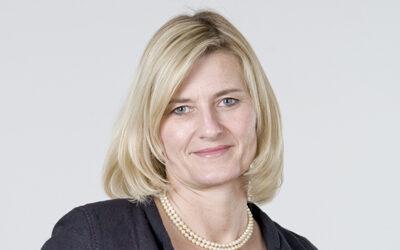 Birgitt Eckhart