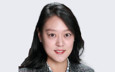 Xinyun Liu