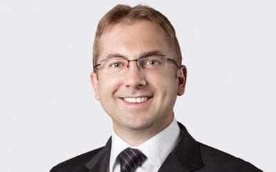 Marco Rhyner