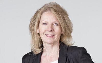 Marianne Jud