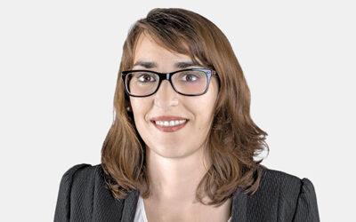 Sandra Günter