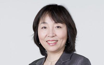 Xia Chen
