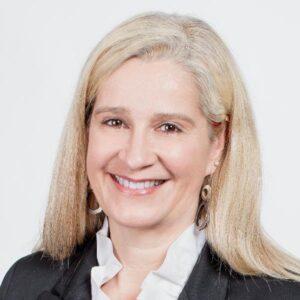 Barbara Rathgeb